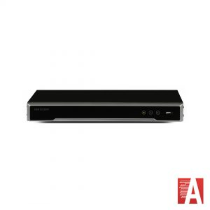 ضبط کننده ویدئویی تحت شبکه هایک ویژن مدل DS-7616NI-Q2