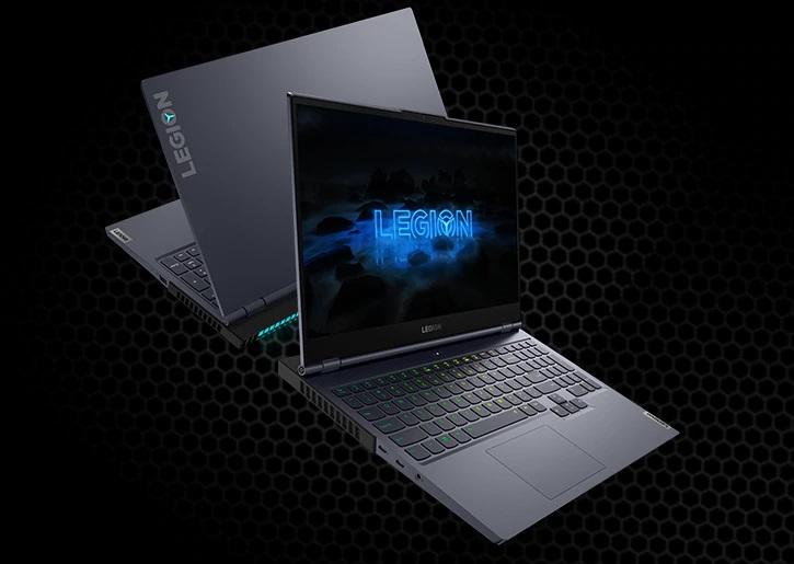 لپ تاپ Lenovo Legion 7i Gaming
