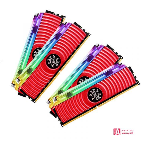 ADATA-D80-3000-DUAL-16GB-2X