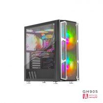 سیستم گیمینگ بالا رده مدل GH905
