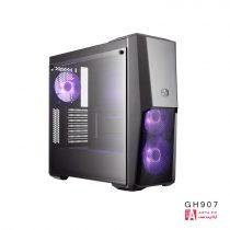 سیستم گیمینگ بالا رده مدل GH907