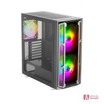 کیس کامپیوتر گرین مدل G6