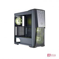 کیس کامپیوتر کولر مستر MB500