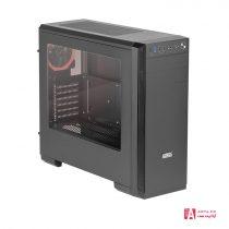 کیس کامپیوتر گرین مدل Z1 ARIO