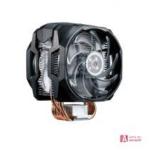 خنک کننده پردازنده کولر مستر مدل MA610P
