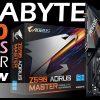 Gigabyte-Z590-Aorus-Master-Review