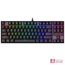 K552 RGB