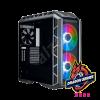 خرید کامپیوتر گیمینگ دراگون مدل X928