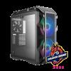 خرید کامپیوتر گیمینگ دراگون مدل X929