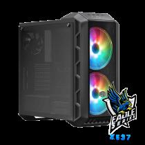 کامپیوتر گیمینگ EAGLE مدل X537