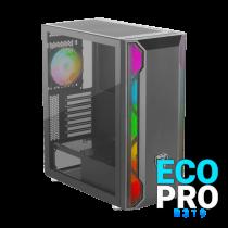 سیستم رندرینگ ECO PRO مدل R319