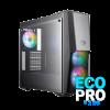 سیستم رندرینگ ECO PRO مدل R320