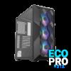 سیستم رندرینگ ECO PRO مدل R312