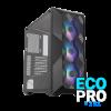 سیستم رندرینگ ECO PRO مدل R322