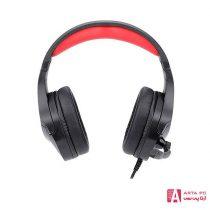 REDRAGON-THESEUS-H250-Gaming-Headset-01