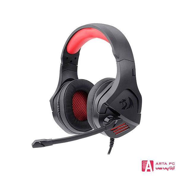REDRAGON-THESEUS-H250-Gaming-Headset-02