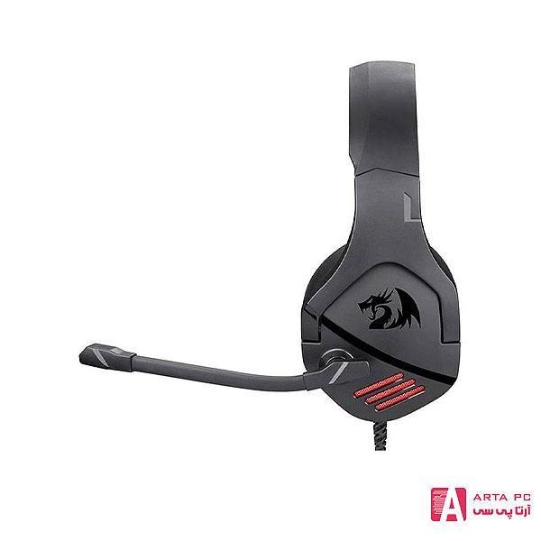 REDRAGON-THESEUS-H250-Gaming-Headset-03