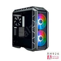 کولرمستر مدل H500P Mesh RGB