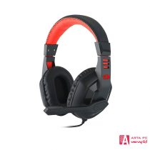Redragon-Ares-H120-Wired-Gaming-Headset-01