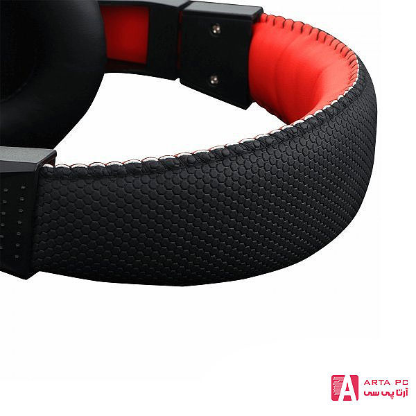 Redragon-Ares-H120-Wired-Gaming-Headset-03