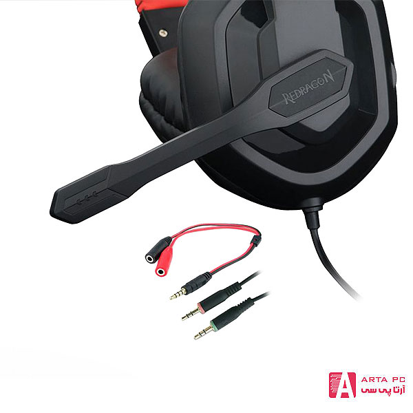 Redragon-Ares-H120-Wired-Gaming-Headset-04