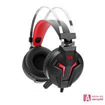 Redragon-MEMECOLEUS-H112-Gaming-Headset-01