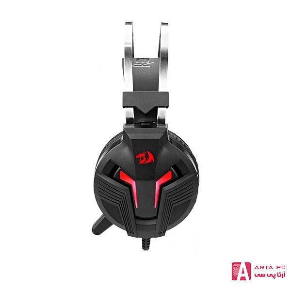 Redragon-MEMECOLEUS-H112-Gaming-Headset-02