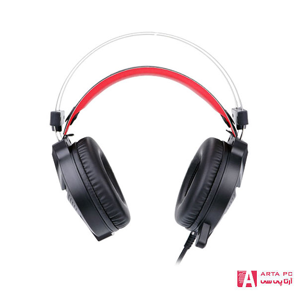 Redragon-MEMECOLEUS-H112-Gaming-Headset-04