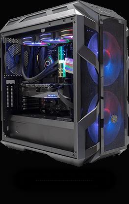 آرتا پی سی | خرید کامپیوتر گیمینگ