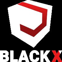 خرید سیستم رندرینگ سری BLACK X