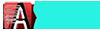 آرتا پی سی | خرید سیستم گیمینگ